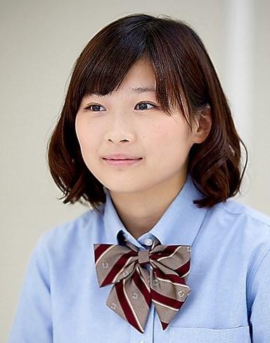 落ち着いた表情の伊藤沙莉さん