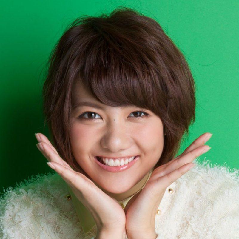 「チームKの元気のみなもと」!元AKB48宮澤佐江さんの水着の高画質な画像まとめ