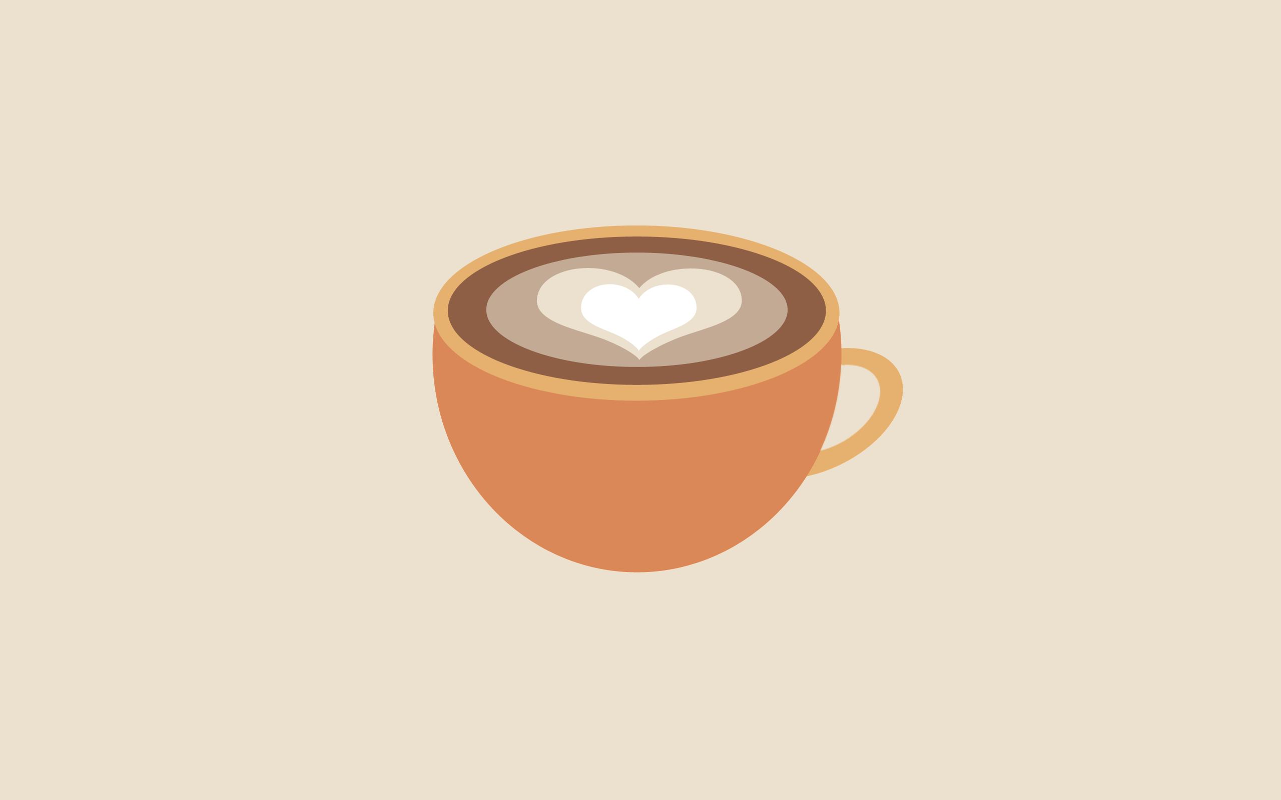 artinmycoffee