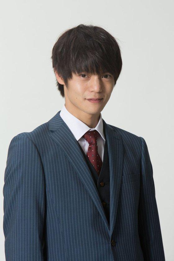 窪田正孝12