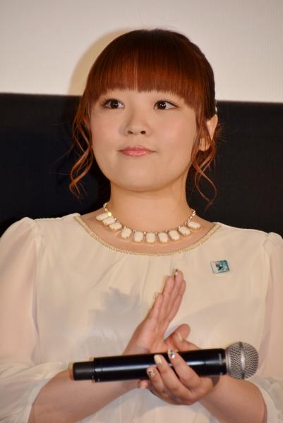 柳原可奈子さんは「痩せたら絶対に美人だと思う有名人」の第1位に輝いたことがあります。スリムになった姿みてみたいですよね。