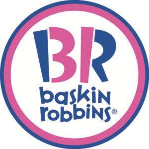 サーティワンの企業ロゴ