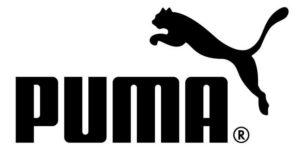 プーマの企業ロゴ