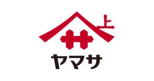 ヤマサの企業ロゴ