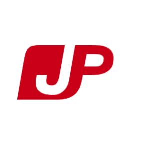 JPの企業ロゴ