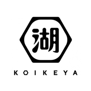 コイケヤの企業ロゴ