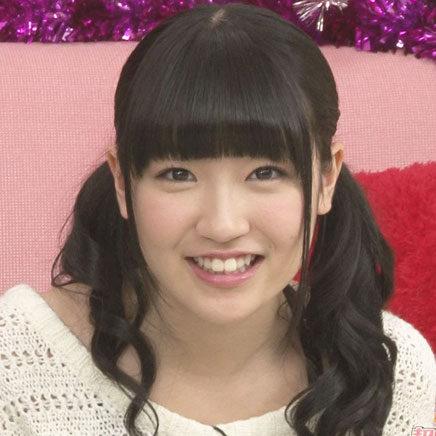元SUPER☆GiRLSのエース!前島亜美さんの水着の高画質な画像まとめ