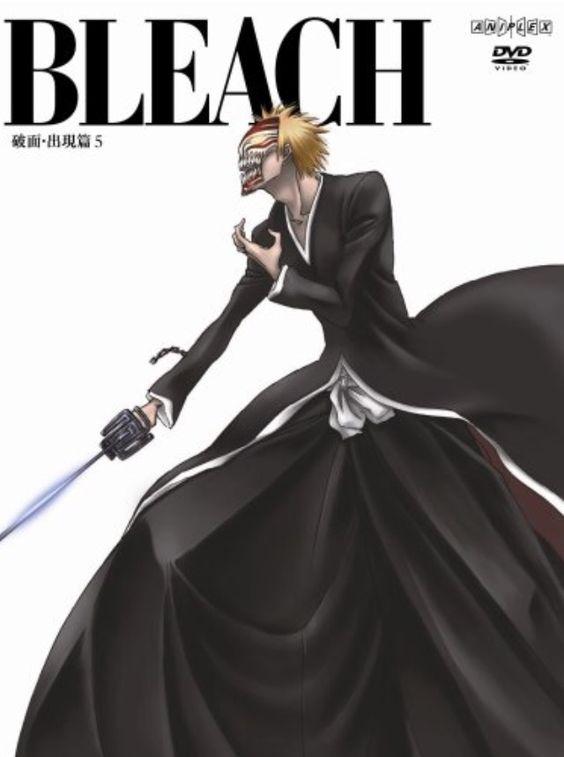 BLEACH31