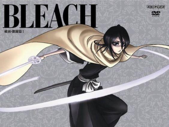 BLEACH37