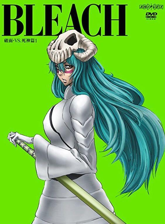 BLEACH46
