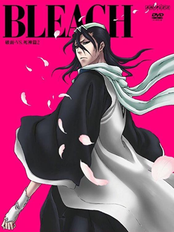 BLEACH47