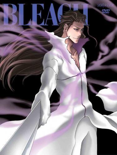 BLEACH75