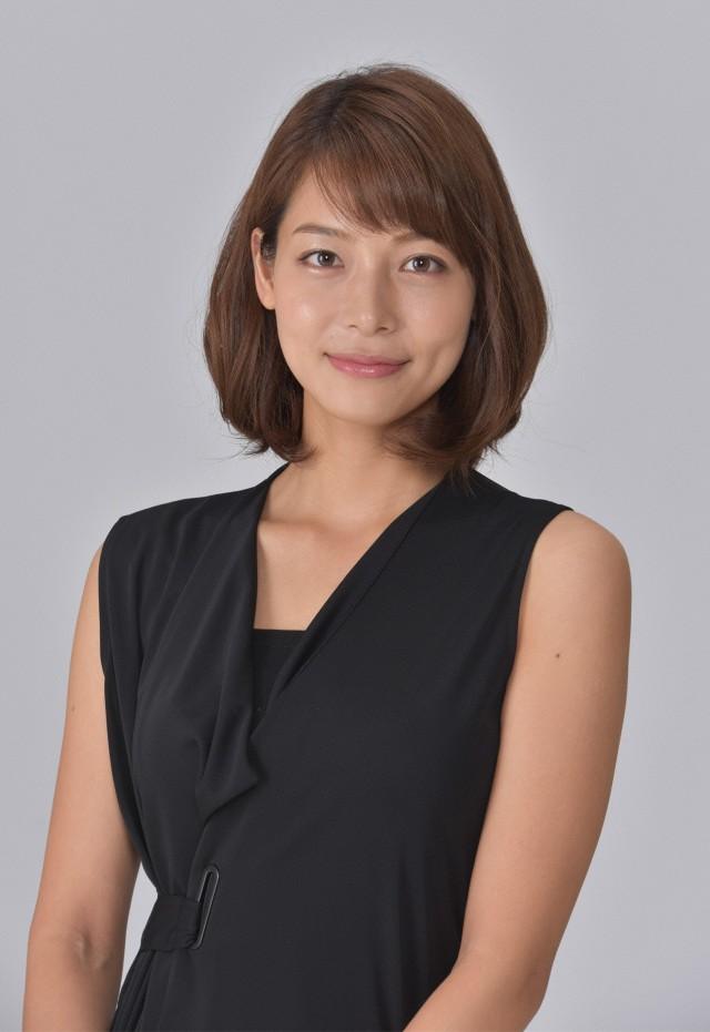 「CITY HUNTER」のメインヒロインに抜擢された相武紗季さん。