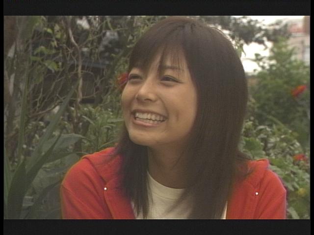 ドラマ「どんまい!」に出演した相武紗季さん。主演を果たしました。