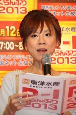 フジテレビ退社頃の高橋真麻さん。心配なくらい痩せています。