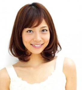 相武紗季さんと結婚相手のK社長を結んだキューピッド役は、ロックバンド《RIZE》のドラマーである、金子ノブアキさん(34)だと言われています。