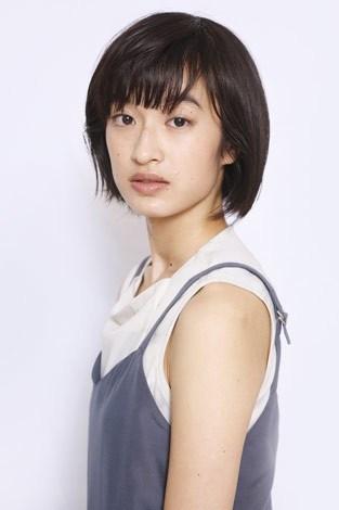 門脇麦さんが所属する事務所「ユマニテは」満島ひかりさん、満島真之介さん、安藤サクラさんなどの実力者俳優が種族しています。