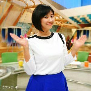シンプル服の菊川怜
