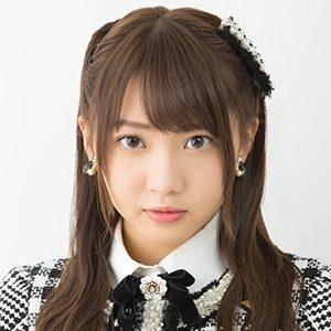 おバカキャラ⁉「AKB48」木崎ゆりあさんの高画質な画像まとめ