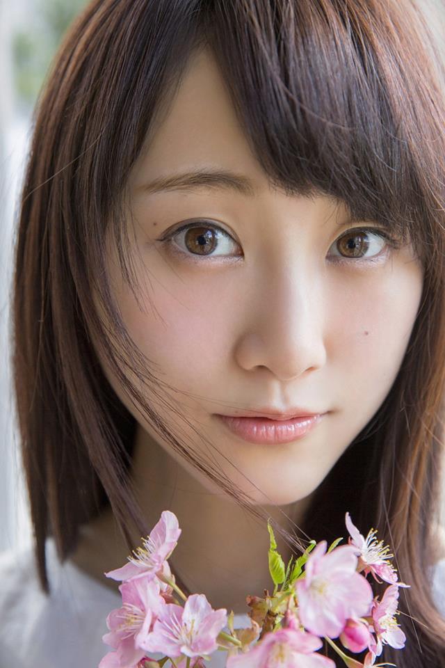 SKE48・乃木坂46の元メンバー!松井玲奈の高画質画像まとめ!
